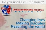 Rachael_M_Colby_Tattoo_it_on_Your_Heart_Christian_Fellowship_Ministeries_CFM