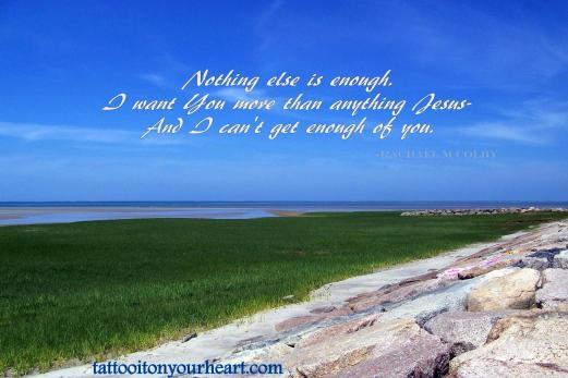 Rachael_M_Colby_Tattoo_it_on_Your_Heart_Nothing_Else_is_Enough-002