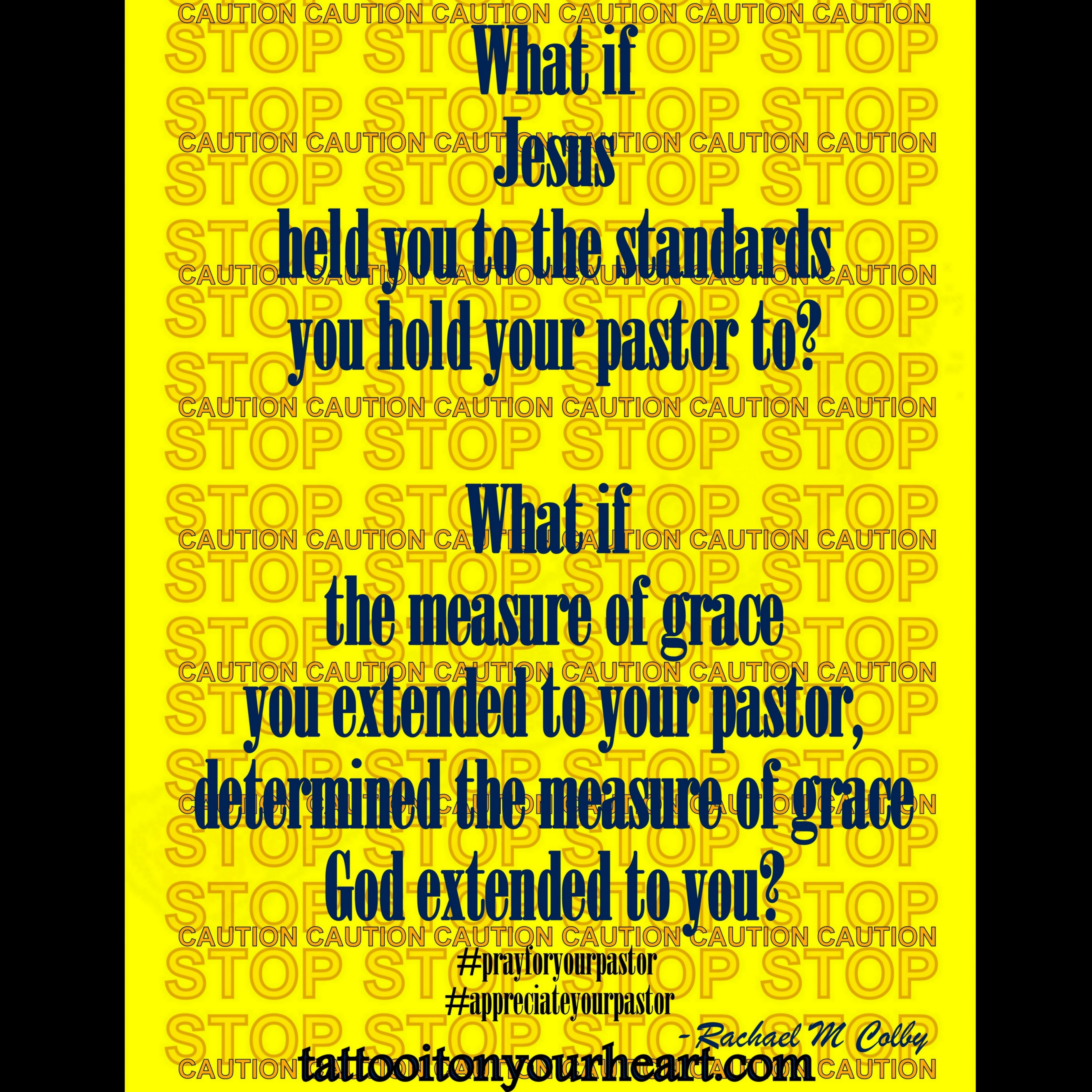 rachael_m_colby_tattoo_it_on_your_heart_what-_if-jesus-_held-_you_to_the_standards