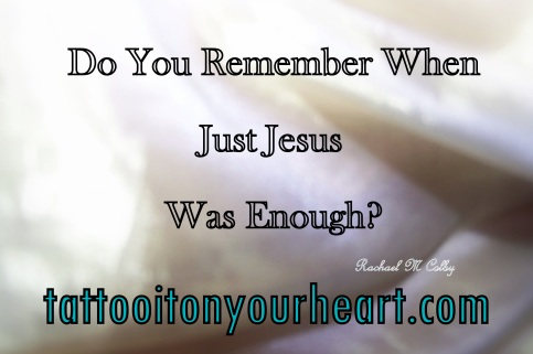 tattoo_it_on_your_heart_rachael_m_colby_do-_you-remember_when