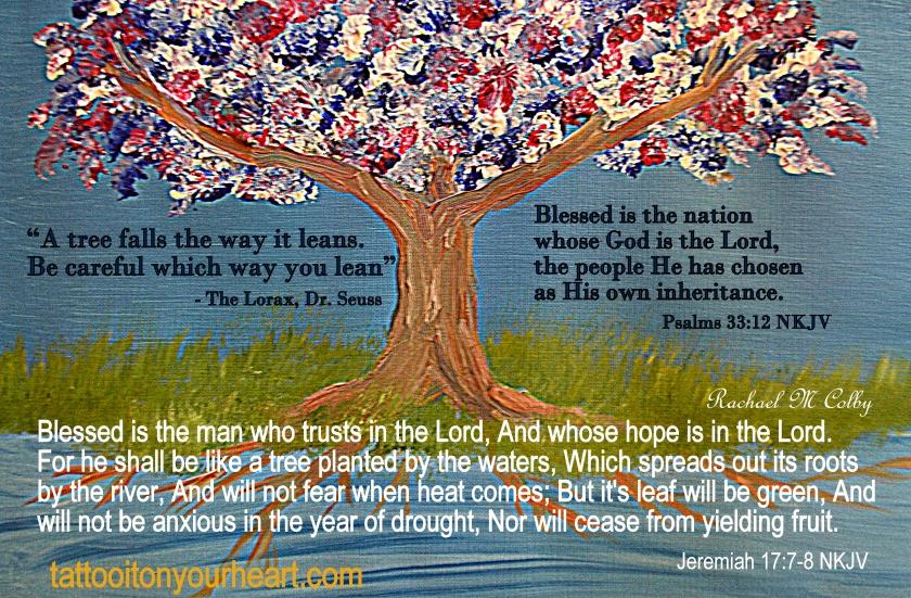 Rachael_M_Colby_Tattoo_it_on_Your_Heart_America_Tree.JPG