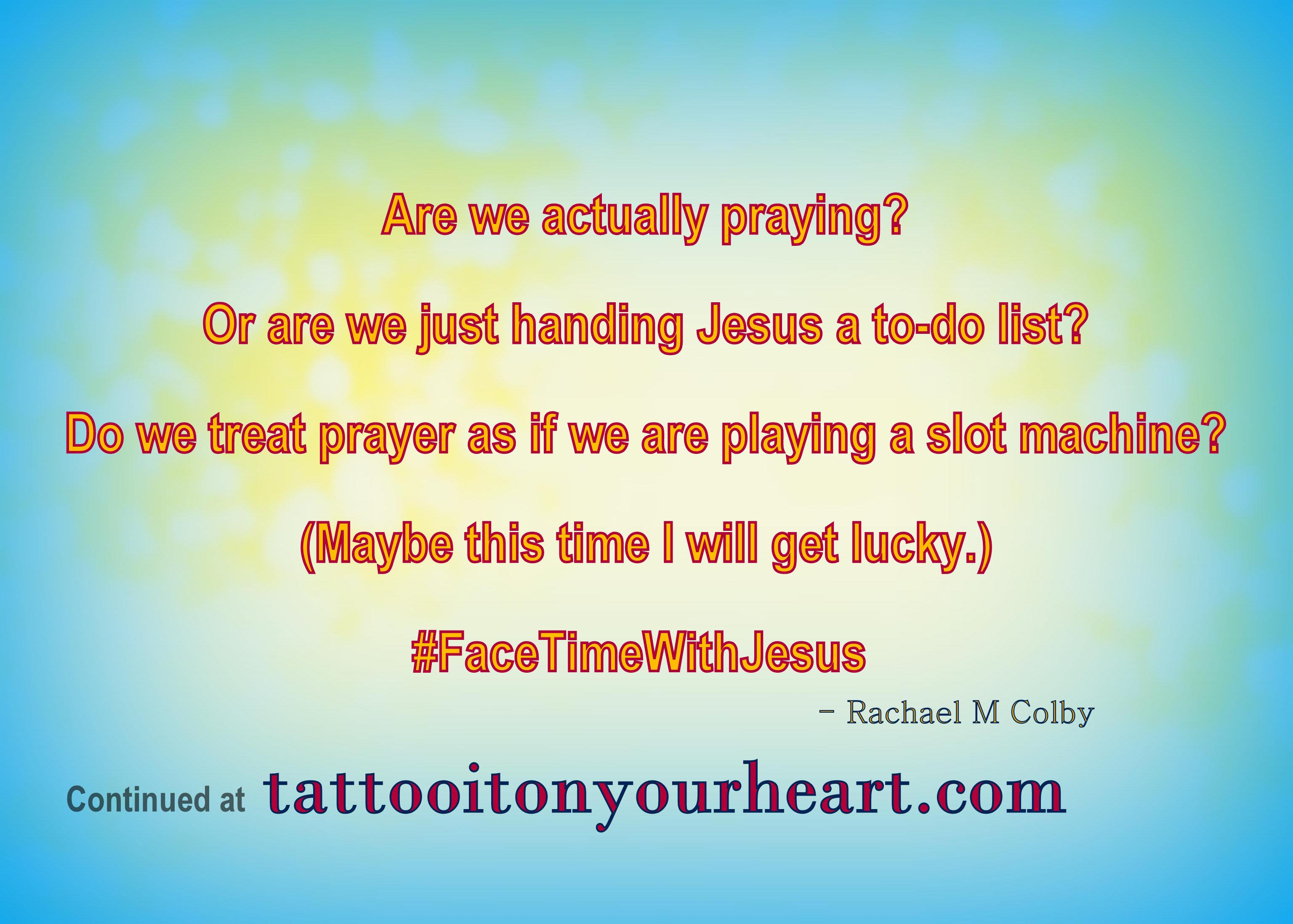 tattoo_it_on_your_heart_rachael_m_colby_are_you-actually_praying