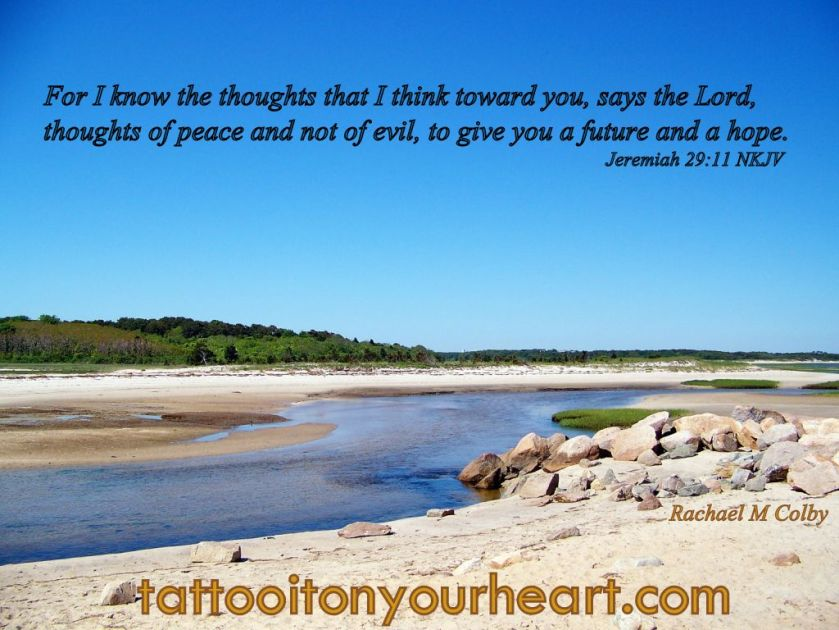 tattoo_it_on_your_heart_rachael_m_colby_from_the_preachers_kid_part_6