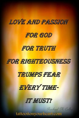 tattoo_it_on_your_heart_rachael_m_colby_love_and_passion_for_god