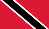 Trinidad.png