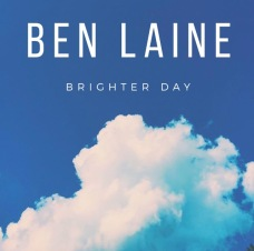 ben_laine_soundcloud_brighter_day