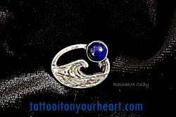 rachael_m_colby_tattoo_it_on_your_heart_moon_rise_romance