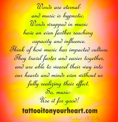 tattoo_it_on_your_heart_rachael_m_colby_words_wrapped_in-_music