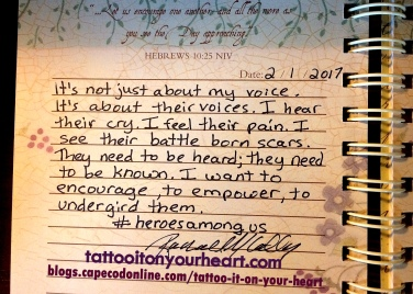 Tattoo_It_On_Your_Heart_Rachael_M_Colby_Heroes_Among_Us