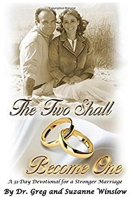 https://www.amazon.com/Two-Shall-Become-One-Devotional/dp/154478483X/ref=sr_1_3?ie=UTF8&qid=1494559868&sr=8-3&keywords=the+two+shall+become+one+book