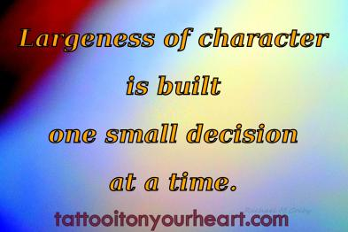 Rachael_M-Colby_blogs.capecodonline.com_Tattoo_It_On_Your_Heart_Largeness_of_Character