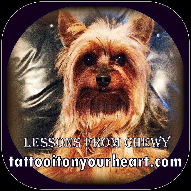 Rachael_M_Colby_Tattoo_it_On_Your_Heart_Lessons_from_Chewy