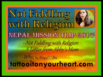 Rachael_M_Colby_Tattoo_It_On_Your_Heart_Not_Fiddling_with_Religion