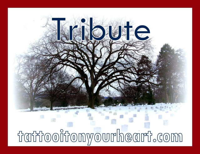 Tattoo_it_On_Your-Heart_Rachael_M_Colby_Arlington_Tree