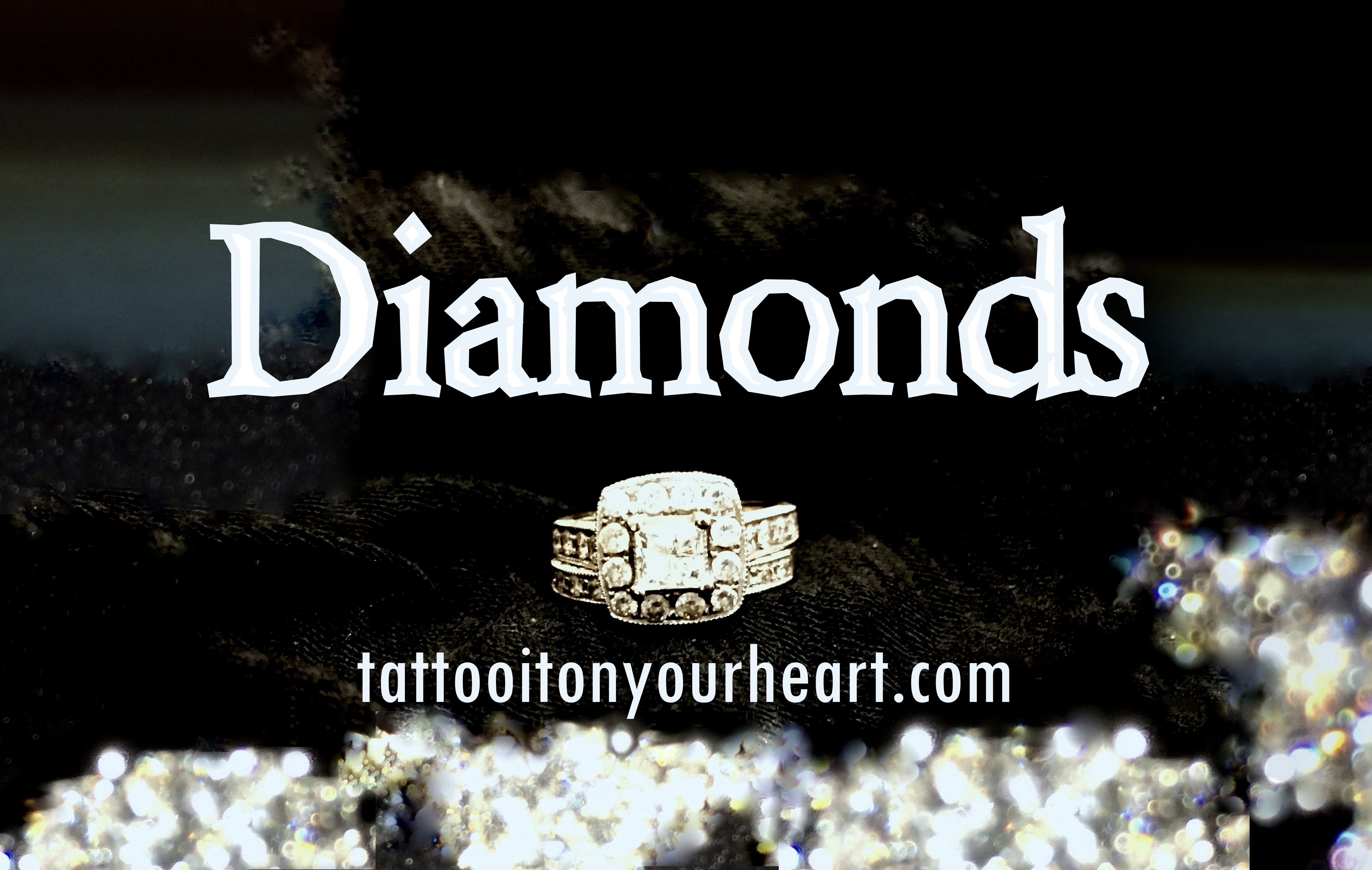 Rachael_M_Colby_Tattoo_It_On_your_Heart_Diamonds