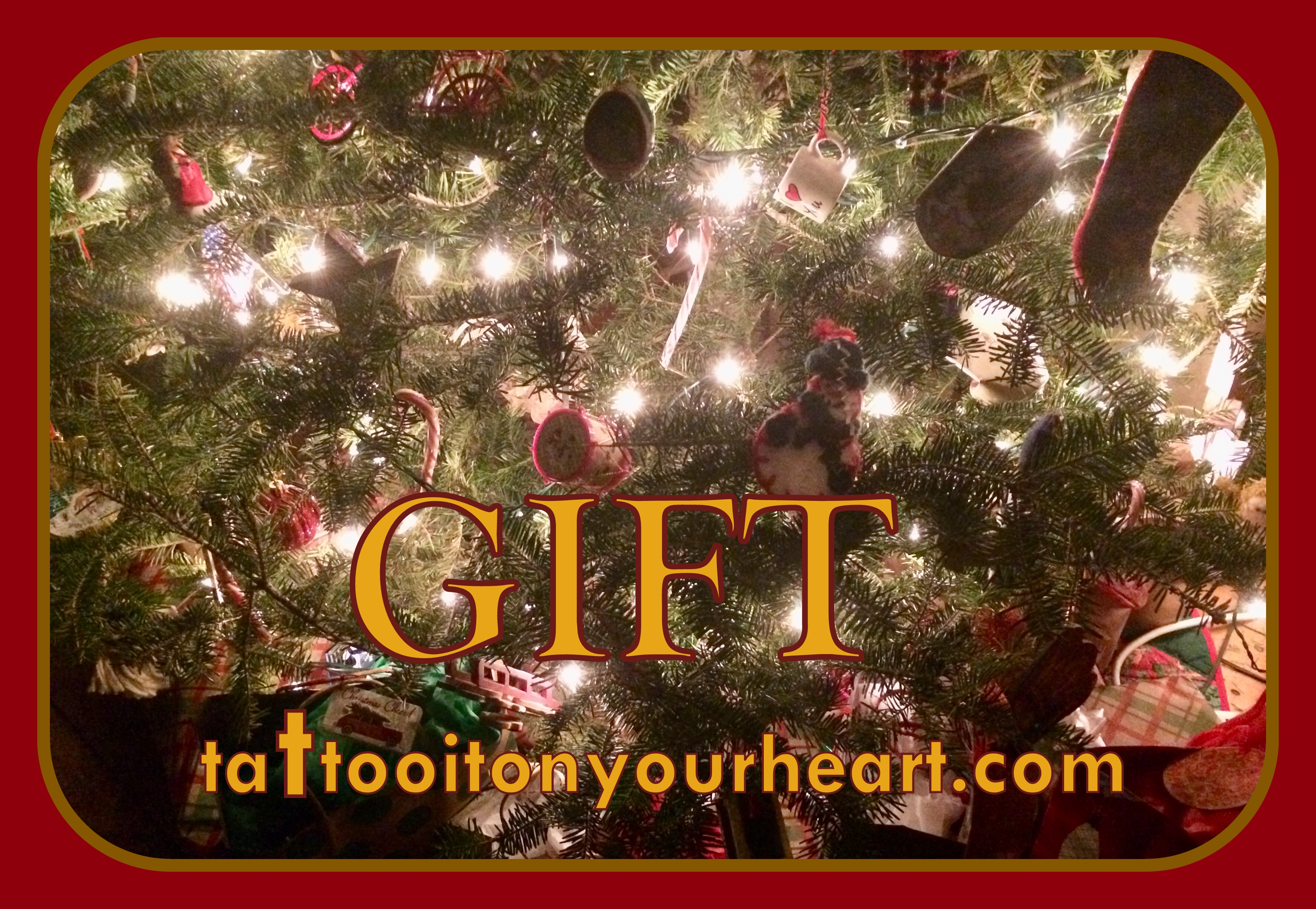 Rachael_M_Colby_Tattoo_It_OnYour_Heart_Gift