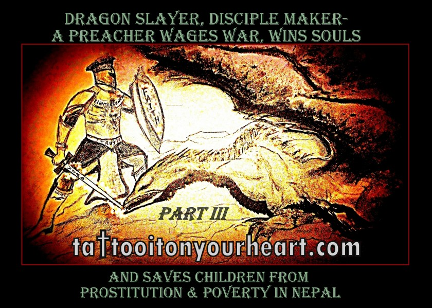 Tattoo_It_On_Your_Heart_Rachael_M_Colby_Dragon_Slayer_Disciple_Maker_Part_Three
