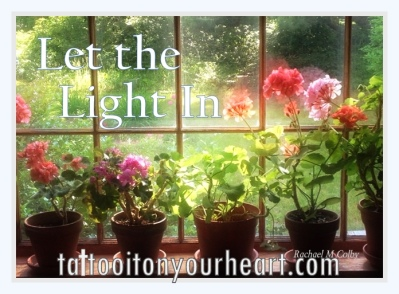 Tattoo_It_On_Your_Heart_Rachael_M_Colby_Let_the_Light_In
