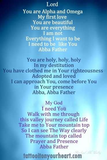 Rachael_M_Colby-Tattoo_It-On-Your_Heart_Abba_Father