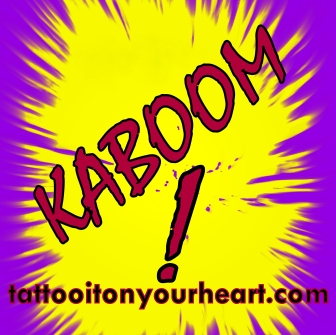 Tattoo-It_On_Your_Heart_Rachael_M-Colby_Kaboom!