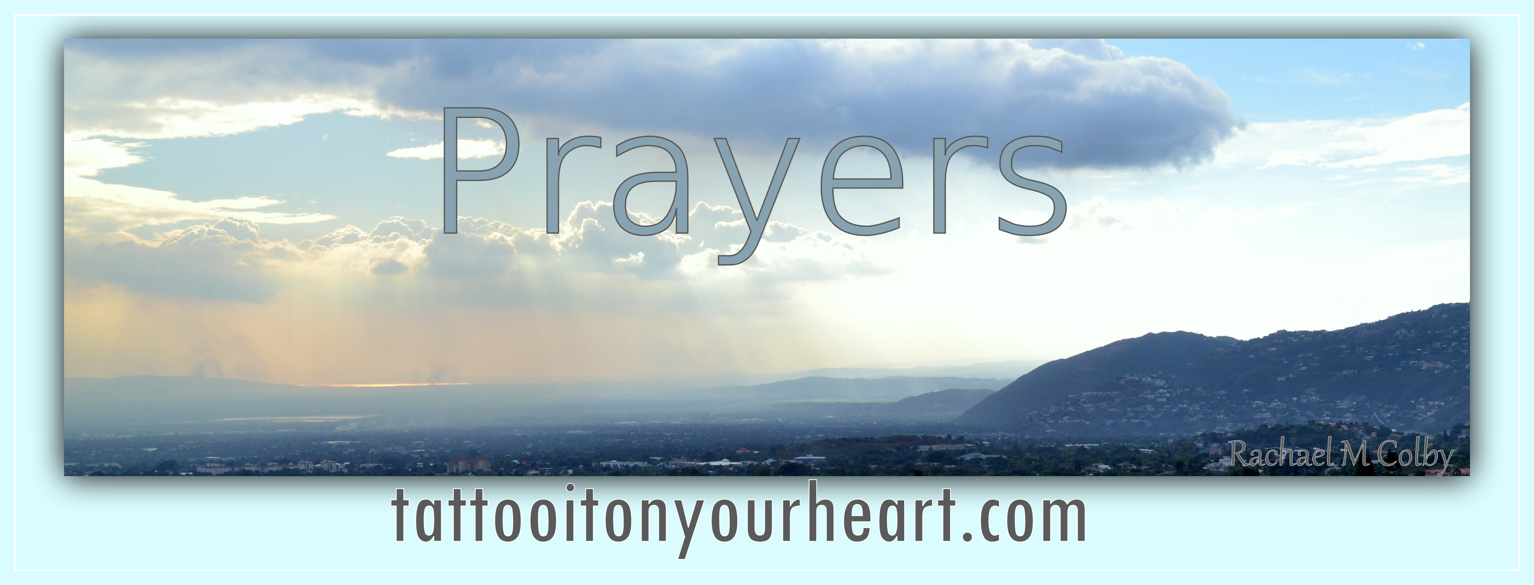 Tattoo_It_On_Your_Heart_Rachael-M_Colby_Prayers
