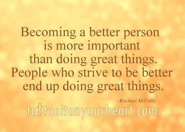 Rachael_M_Colby_Tattoo_It_On_Your_Heart_Becoming_a_Better_Person