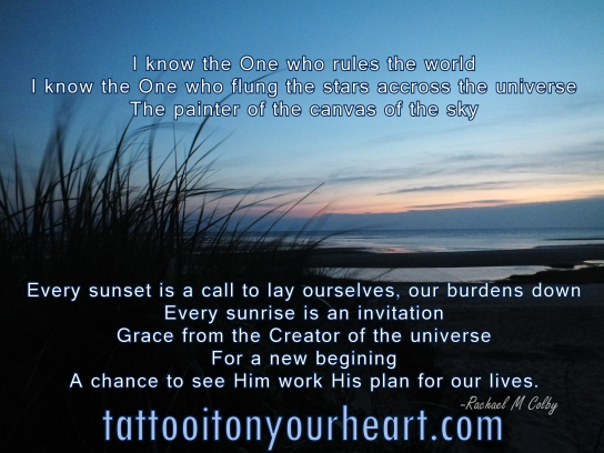 Rachael_M_Colby_Tattoo_It_On_Your_Heart_Musings_I_Know-the_One