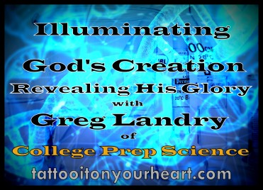 Tattoo_It-On_Your_Heart-Rachal_M_Colby_Greg_Landry_College_Prep-Science.jpg