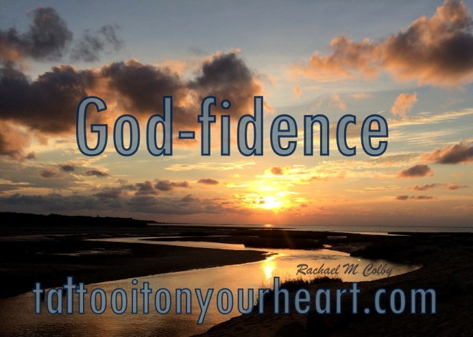 Tattoo_It_On_Your_Heart_Rachael_M_Colby_God-fidence