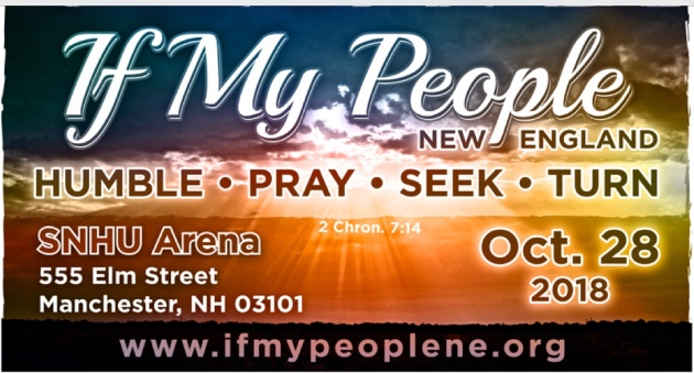 If-My_Peopl_NE_Night_of_Prayer