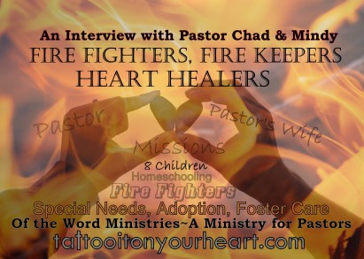 Tattoo_It_On_Your_Heart_Rachael_M_Colby_Fire_Fighters_Fire_Keepers_Heart_Healers