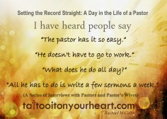 Tattoo_It_On_Your_Heart_Rachael_M_Colby_Setting_the_Record-Straight_A-Day-In_The_Life_of_a_Pastor.jpg