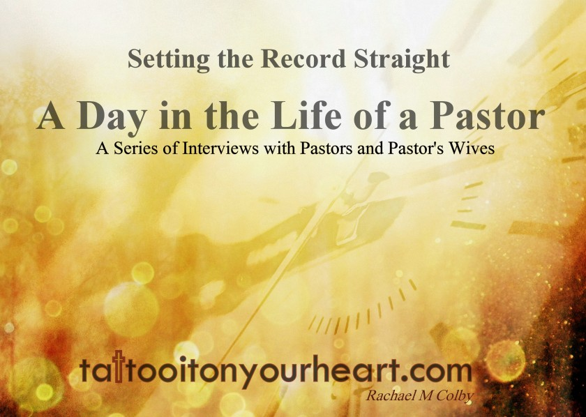 Tattoo_It_On_Your_Heart_Rachael_M_Colby_Setting_the_Record-Straight_A-Day-In_The_Life_of_a_Pastor