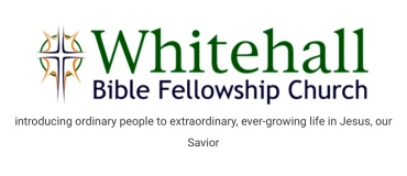 Whitehall_Bible_Fellowship_Church_Whitehall_Pennsylvania