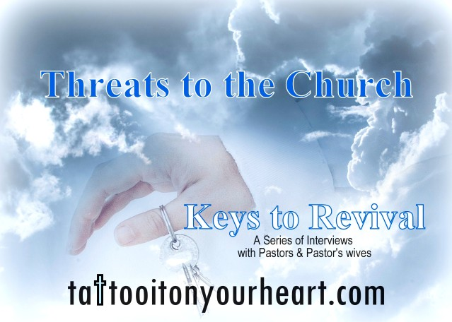 Rachael_M_Colby_Tattoo_It_On_Your_Heart_Threat_to_the-Church_Keys-to_Revival
