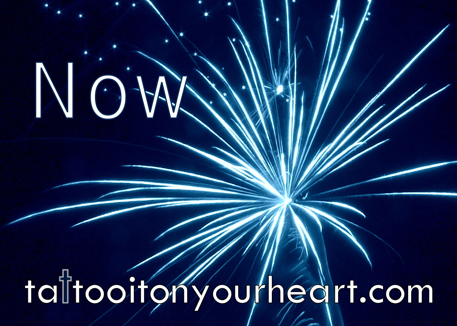 Rachael_M_Colby_Tattoo_It_On_Your_Heart_blue_firework_Now-.JPG