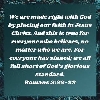 Romans3.22-23.JPG