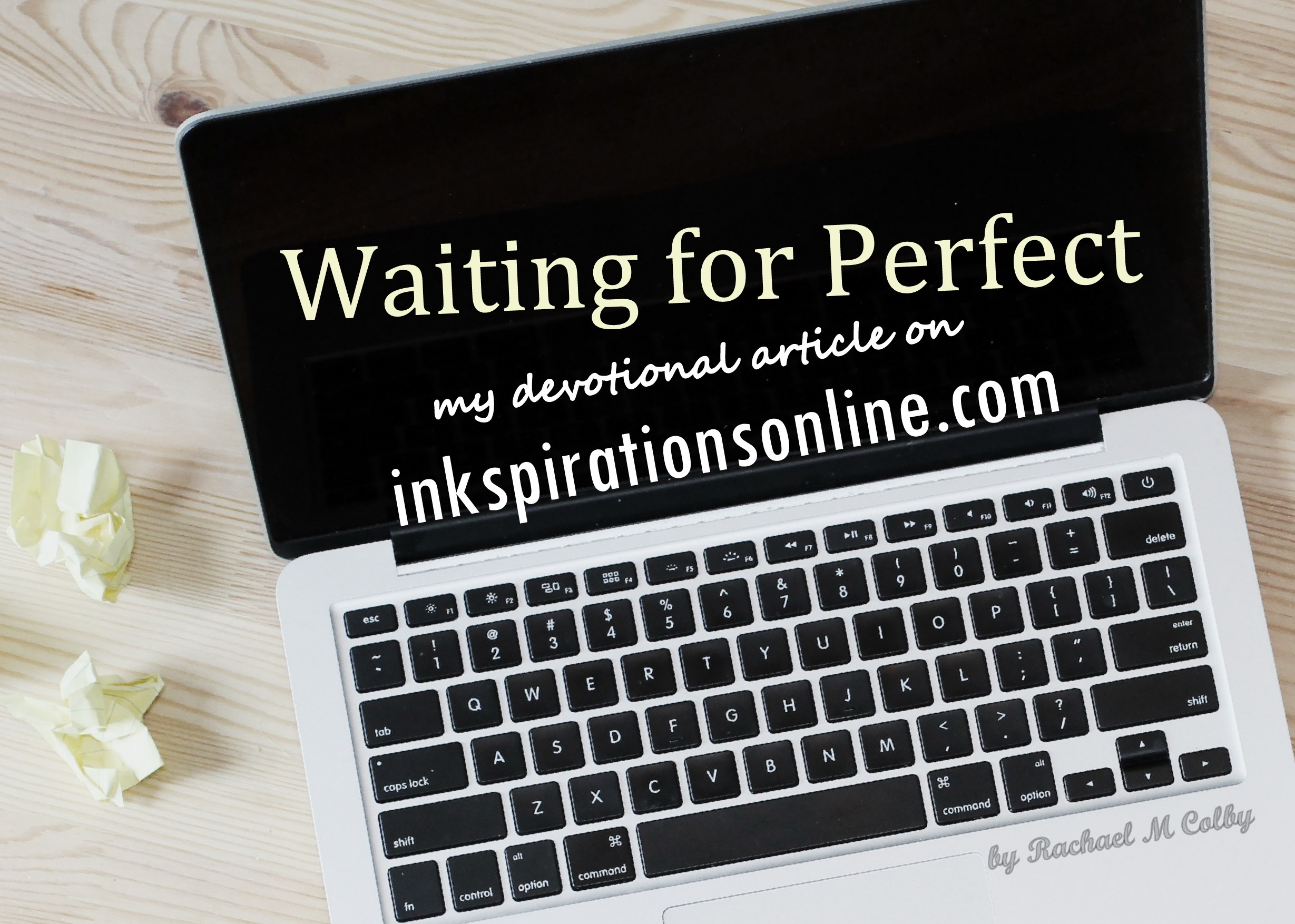 Rachael_M_Colby_Inkspirations_Online_Waiting_for_Perfect