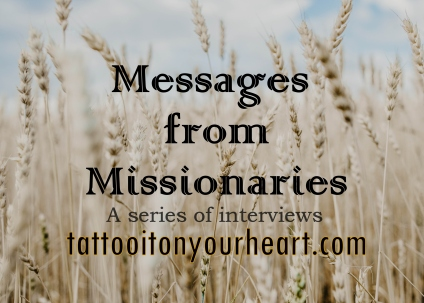 Rachael_M-Colby_Tattoo_It_On_Your_Heart_cherry-laithang-763176-unsplash-_Messages_from_Missionaries.jpg