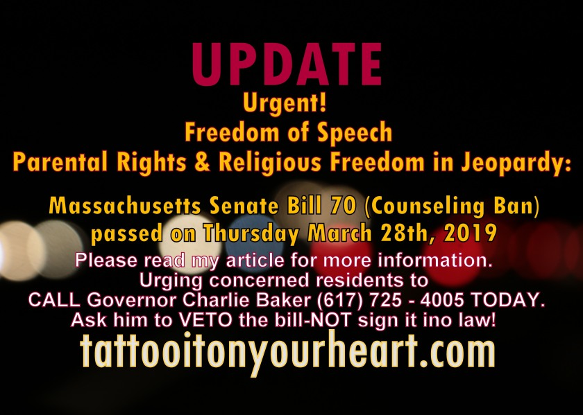 Rachael_M_Colby_Tatto_It_On_Your_Heart_Massachusetts _Senate_Bill_70_Counseling_Ban_Threat_to_Freedom of_Speech_Religious_Freedom_Parental_Rights-001.jpg