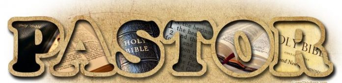 sohio-Christian-Voice-I-Call-Him-Pastor