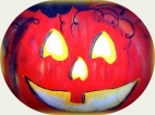 Tattoo-It-On-Your-Heart-Rachael-M-Colby-Hallowee-tract-Seize -the-Night