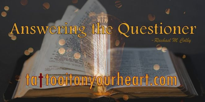 Tattoo-It-On-Your-Heart-Rachael-M-Colby-Answering-the-Questioner