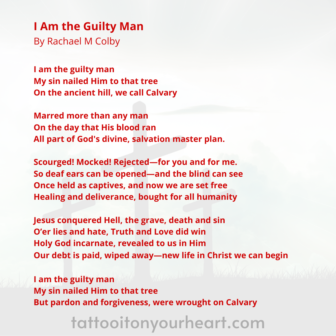I-Am-the-Guilty-Man-by-Rachael-M-Colby